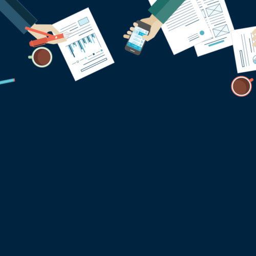 6 étapes top chrono pour se préparer à un entretien