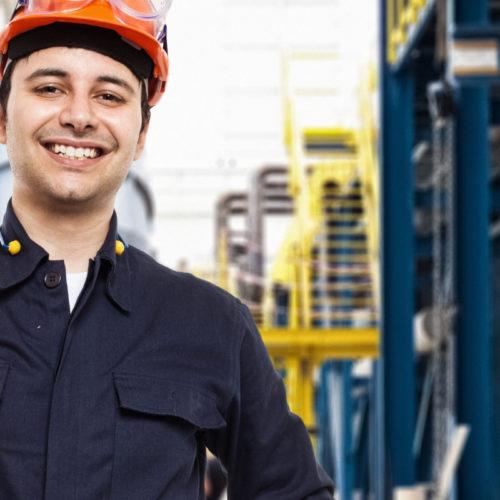 faire-venir-des-travailleurs-qualifiés-de-l'étranger-metierplus