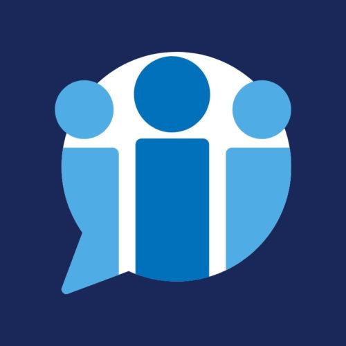 LinkedIn : votre carte d'affaire virtuelle