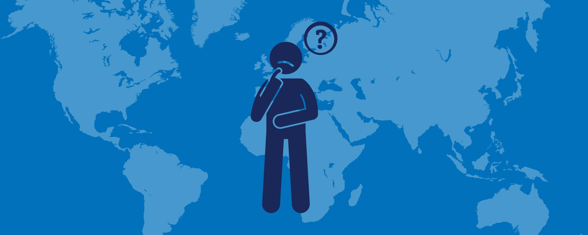 Recruter à l'international durant la pandémie ? Voici des réponses à vos questions !
