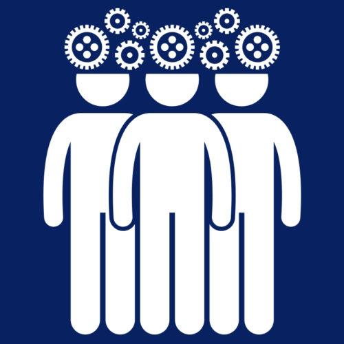 collaboration-equipe-metierplus