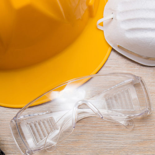 5 règles pour favoriser la prudence au travail