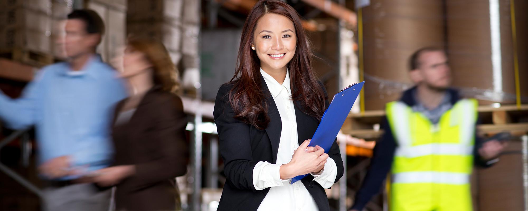 Les avantages du recrutement par une agence spécialisée